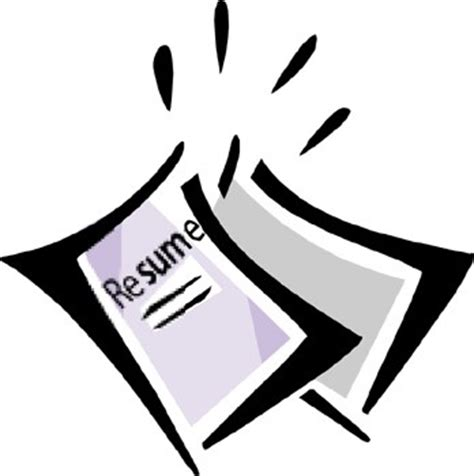 How to Incorporate Blogging on a Resume Chroncom