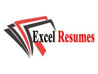 Dallas Resume Writing Services: Texas Professional Services